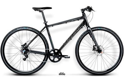 Обзор велосипедов Kross 2015 класса Шоссе