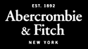 Aberkrombie