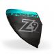 Кайт Slingshot Z (2013) 9 m 3