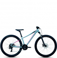 Велосипед Specialized Women's Pitch 27.5 (2018) Satin Gloss Cool Gray