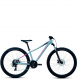 Велосипед Specialized Women's Pitch 27.5 (2018) Satin Gloss Cool Gray 1