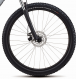 Велосипед Specialized Women's Pitch 27.5 (2018) Satin Gloss Cool Gray 3