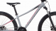 Велосипед Specialized Women's Pitch 27.5 (2018) Satin Gloss Cool Gray 4