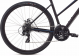 Велосипед Specialized Ariel Mechanical Disc (2018) 4