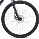Велосипед Specialized Ariel Mechanical Disc (2018) 3