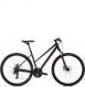 Велосипед Specialized Ariel Mechanical Disc (2018) 1