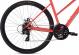 Велосипед Specialized Ariel Mechanical Disc (2018) Acid Red/Limon 4