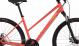 Велосипед Specialized Ariel Mechanical Disc (2018) Acid Red/Limon 2