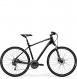 Велосипед Merida Crossway 300 (2018) 1