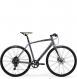 Велосипед Merida Speeder 300 (2018) 1