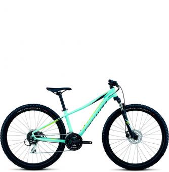 Велосипед Specialized Women's Pitch Sport 27.5 (2018) Satin White Sage