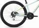 Велосипед Specialized Women's Pitch Sport 27.5 (2018) Satin White Sage 4