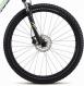 Велосипед Specialized Women's Pitch Sport 27.5 (2018) Satin White Sage 3
