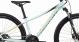 Велосипед Specialized Women's Pitch Sport 27.5 (2018) Satin White Sage 2