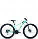 Велосипед Specialized Women's Pitch Sport 27.5 (2018) Satin White Sage 1