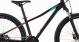 Велосипед Specialized Women's Pitch Sport 27.5 (2018) Gloss Tarmac Black 2
