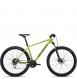 Велосипед Specialized Rockhopper Sport (2018) Gloss Hyper 1