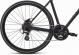 Велосипед Specialized Crosstrail Hydraulic Disc (2018) Black/Chameleon 4