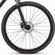 Велосипед Specialized Crosstrail Hydraulic Disc (2018) Black/Chameleon 3