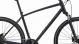 Велосипед Specialized Crosstrail Hydraulic Disc (2018) Black/Chameleon 2