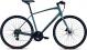 Велосипед Specialized Sirrus Disc (2018) 1