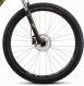 Велосипед Specialized Pitch Comp 27.5 (2018) Satin Gloss Black 4