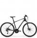 Велосипед Merida Crossway 600 (2018) 1