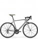 Велосипед Merida Scultura 300 silver (2018) 1