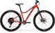 Велосипед Merida Juliet 7.600 (2018) 1