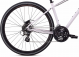Велосипед Specialized Ariel Hydraulic Disc (2018) 4