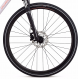 Велосипед Specialized Ariel Hydraulic Disc (2018) 3