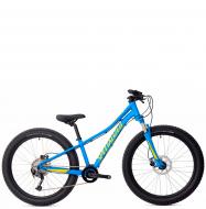 Подростковый велосипед Specialized Riprock Comp 24 (2018) Blue