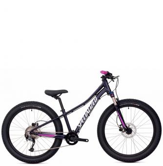 Подростковый велосипед Specialized Riprock Comp 24 (2018)