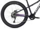 Подростковый велосипед Specialized Riprock Comp 24 (2018) 3