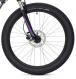 Подростковый велосипед Specialized Riprock Comp 24 (2018) 4