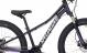 Подростковый велосипед Specialized Riprock Comp 24 (2018) 2