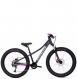 Подростковый велосипед Specialized Riprock Comp 24 (2018) 1