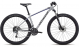 Велосипед Specialized Women's Rockhopper Comp (2018) Gloss Satin Filthy White 1
