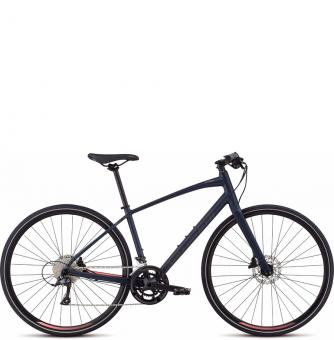 Велосипед Specialized Women's  Sirrus Sport Disc (2018)
