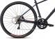 Велосипед Specialized Women's  Sirrus Sport Disc (2018) 3
