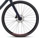Велосипед Specialized Women's  Sirrus Sport Disc (2018) 2