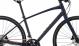 Велосипед Specialized Women's  Sirrus Sport Disc (2018) 1