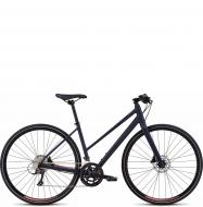 Велосипед Specialized Women's Sirrus Sport Disc ST (2018)
