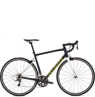 Велосипед Specialized Allez (2018)
