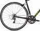 Велосипед Specialized Allez (2018) 2
