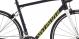 Велосипед Specialized Allez (2018) 4