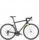 Велосипед Specialized Allez (2018) 1