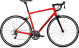 Велосипед Specialized Allez (2018) Gloss Rocket Red 1