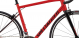 Велосипед Specialized Allez (2018) Gloss Rocket Red 2