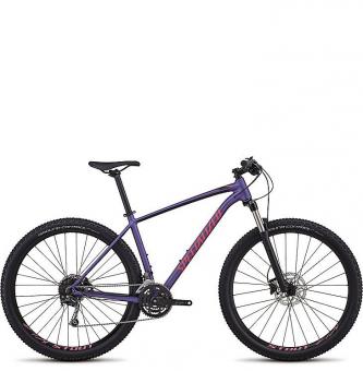 Велосипед Specialized Rockhopper Expert (2018)